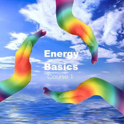 Energy Basics - Course 1