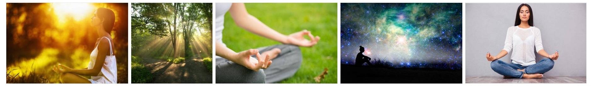 meditation purpose